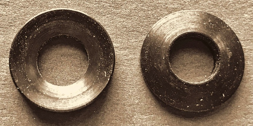 conical washers.jpg